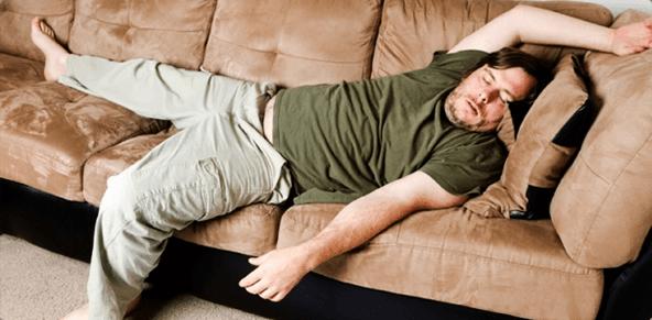 Do you feel sluggish, heavy? Maybe you're damp. - Root Healing AcupunctureRoot Healing Acupuncture