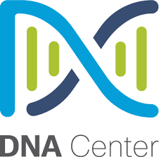 Mandatory Cisco DNA Licensing - is this the Future ...