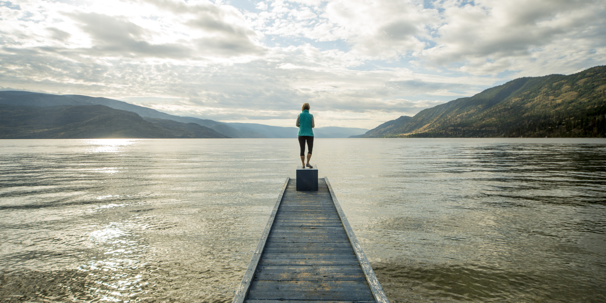 The Top 5 Excuses for Not Practicing Mindfulness and How You Can Do It Anyway   HuffPost