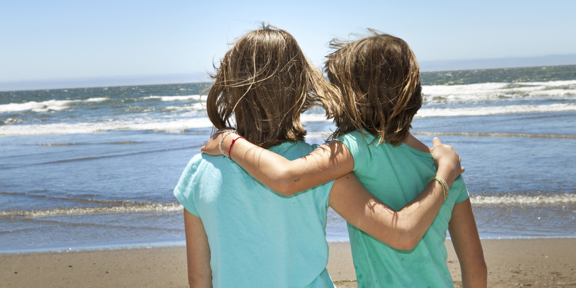 10 Things Only Your Childhood Best Friend Understands ...