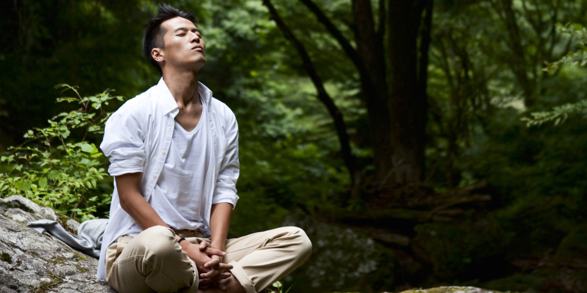 [discussion] Do you meditate? - The Lounge - ATRL