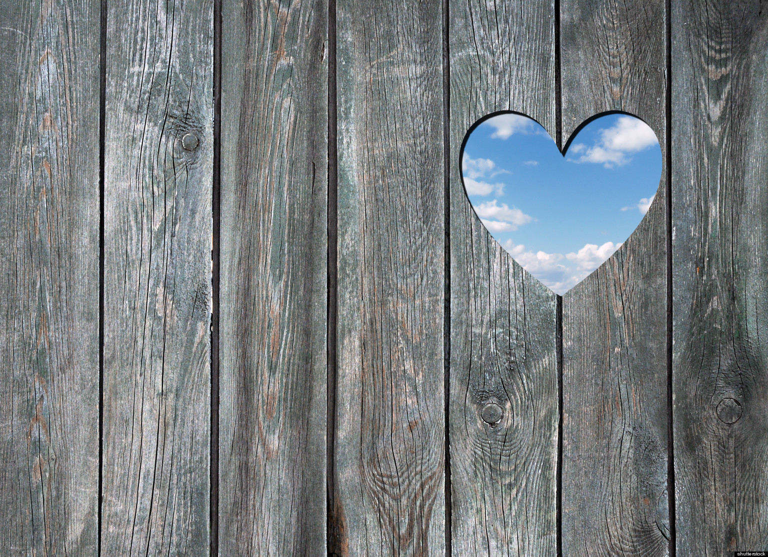 Looking for Love in All the Wrong Places | HuffPost