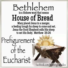 1000+ images about CCD - First Holy Communion on Pinterest | Eucharist, Communion and Catholic