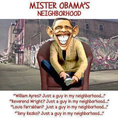 1000+ images about Obama Cartoons on Pinterest | News ...
