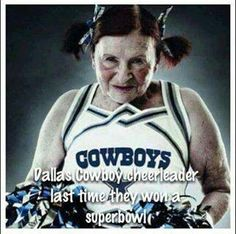 1000+ images about NFL on Pinterest | Tony romo, Football ...