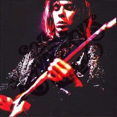 """FRED """"SONIC"""" SMITH - SONIC'S RENDEZVOUS BAND (BOX SET)"""