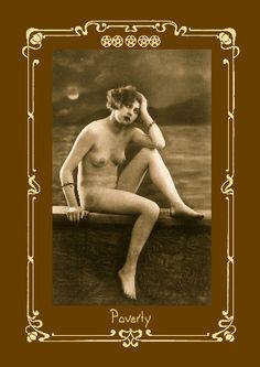 1000+ images about Tarot - Le Tarot des Femmes on ...