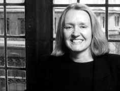Saskia Sassen (1949- ) is a Dutch-American sociologist at Columbia ...