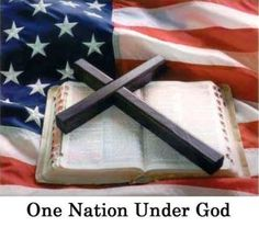 Psalm 33:12 a nation that is no longer under god is a nation gone ...