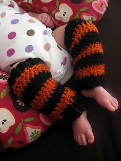 ... Pinterest | Girls Leg Warmers, Crochet Leg Warmers and Ninja Turtles