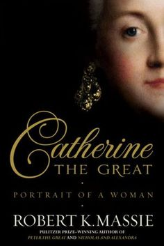 1000+ ideas about Catherine The Great on Pinterest | Peter The Great ...