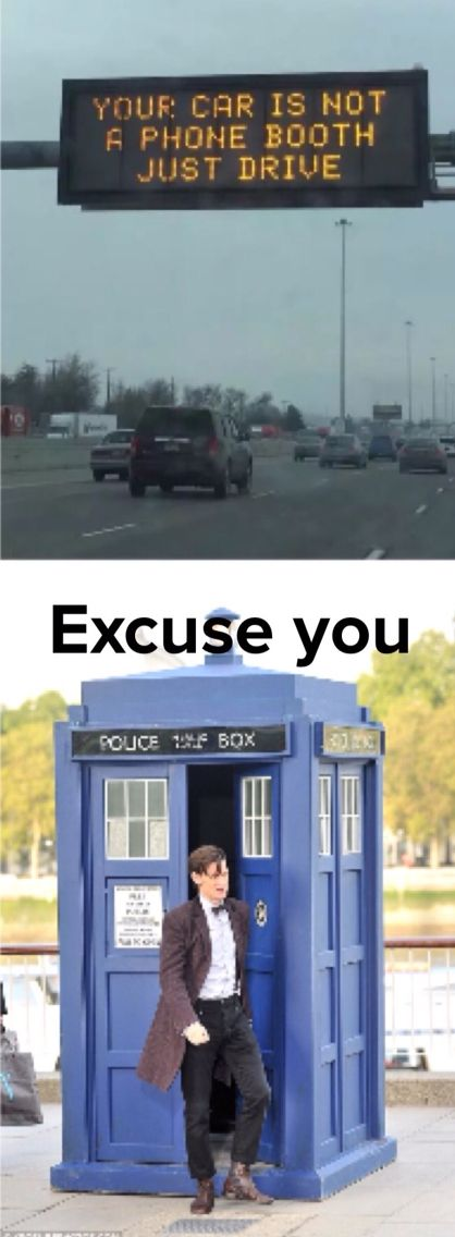 Doctor who meme, Doctor who and Doctors on Pinterest