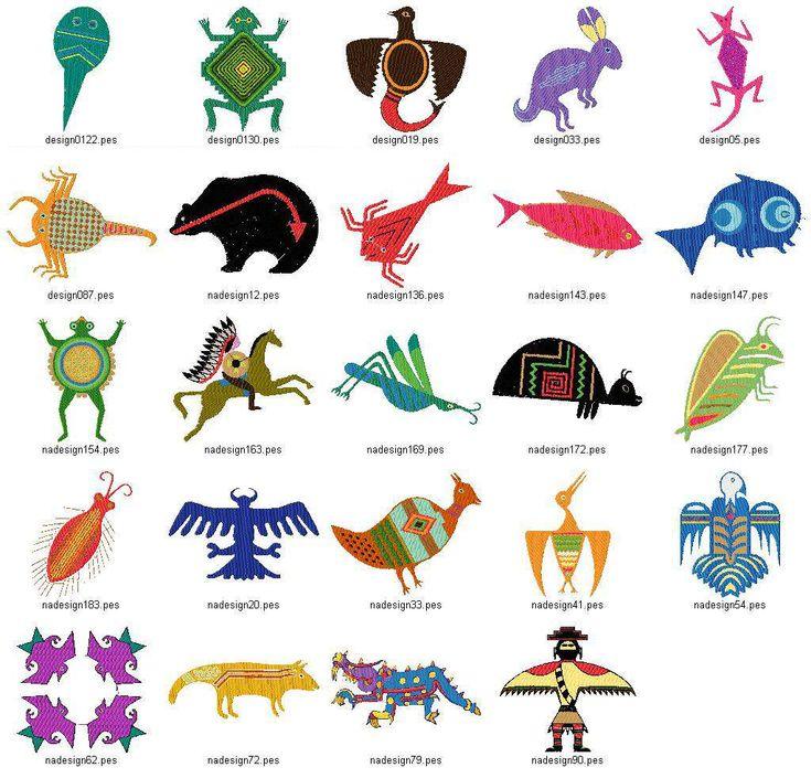 Pima Animal Related Keywords & Suggestions - Pima Animal ...