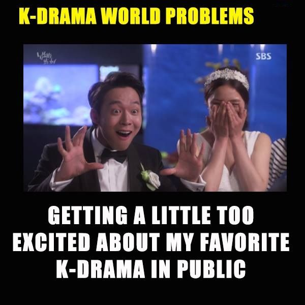 1000+ images about Dramas For Life on Pinterest | Watch pride and ...