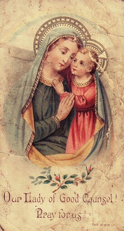 17 Best images about *MAMA MARY* on Pinterest | Pray for ...