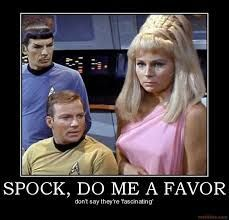 262 best images about Yeoman Janice Rand, Star Fleet on ...