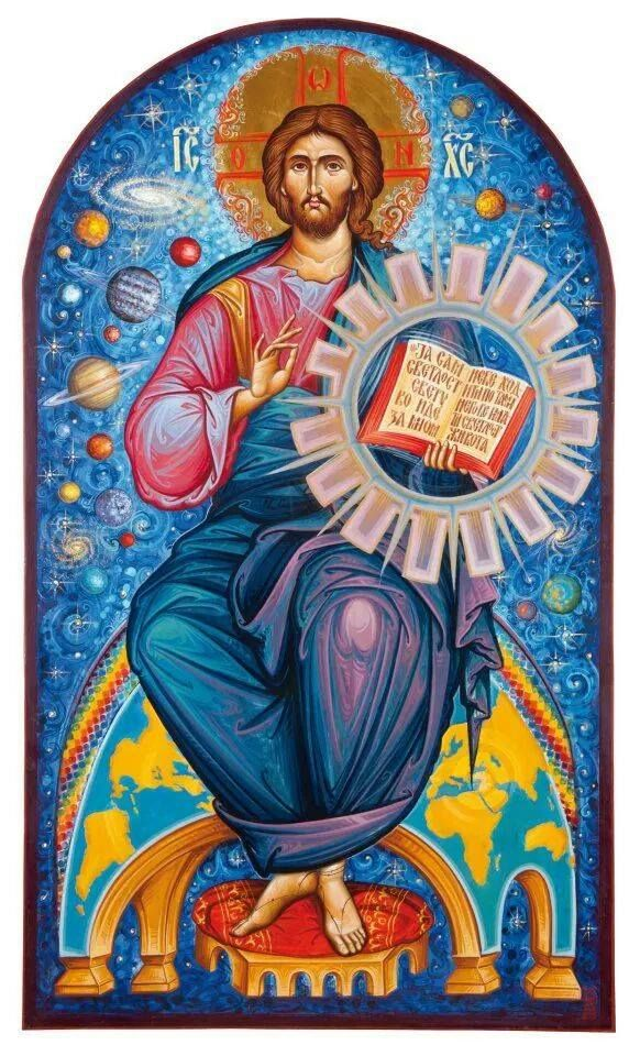 17 Best images about Sacred Heart on Pinterest | Divine mercy, Liturgy of the hours and Christ