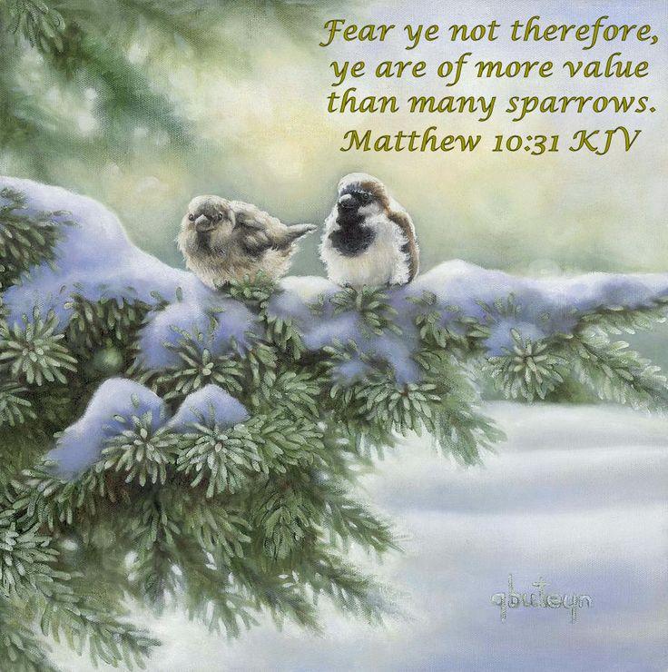 93 best images about KJV Bible Verses on Pinterest ...