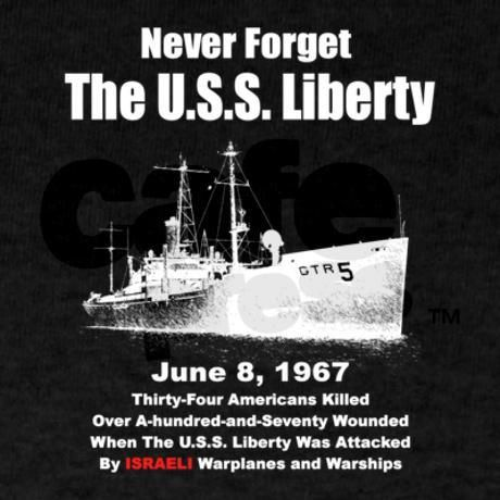 17 Best images about LAVON AFFAIR USS LIBERTY; Israel truth exposed ifamericansknew.org freegaza ...