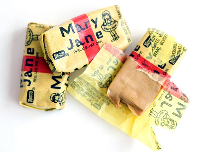 78 best images about Old School Candy on Pinterest  Hot