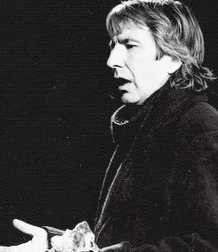 17 Best images about Alan Rickman on Pinterest | Theatres ...