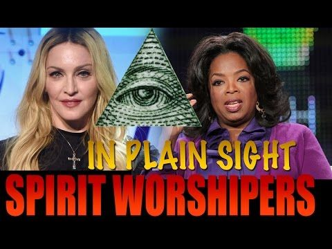 501 best images about Mind Control/Satanism/Celebrites on ...