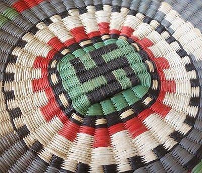 20s-Native-American-Indian-HOPI-Third-Mesa-Wicker-BASKET ...