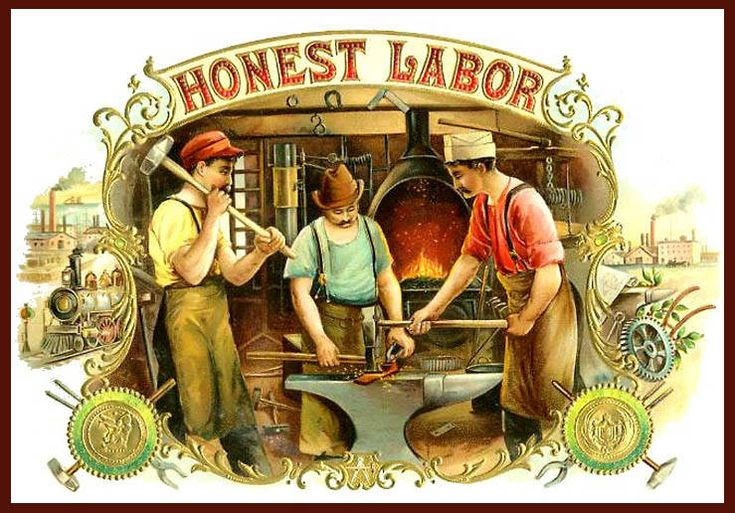 119 best Happy Labor Day images on Pinterest | Labor day ...