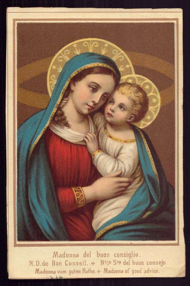 167 best images about Saint Philomena on Pinterest | Our ...
