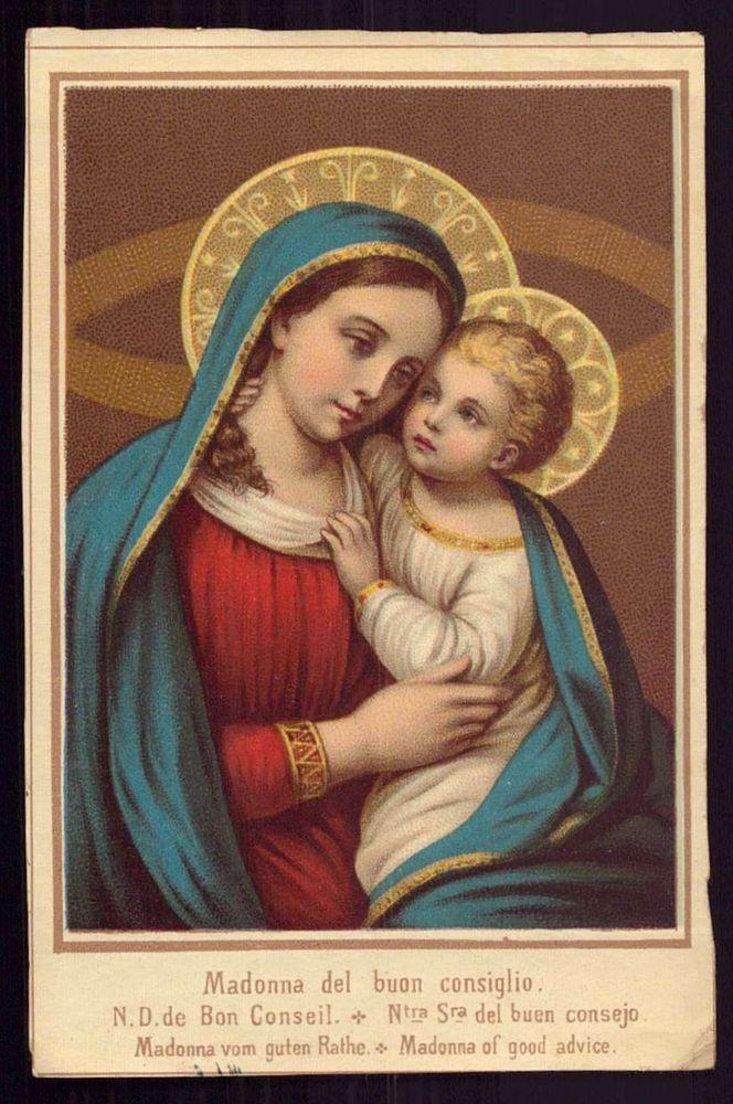 167 best images about Saint Philomena on Pinterest | Our ...