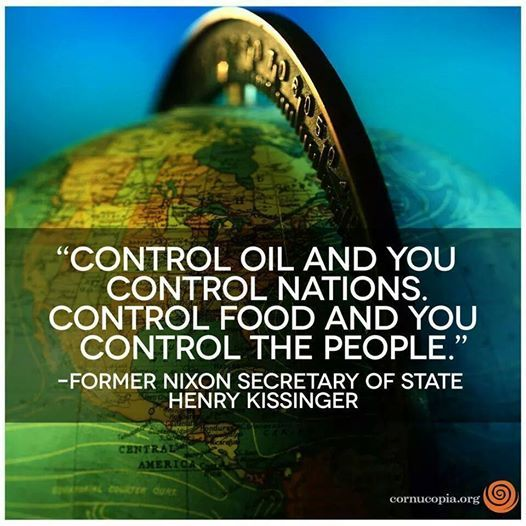 17 Best images about Quotes on Pinterest | Henry kissinger, Quote life and Einstein