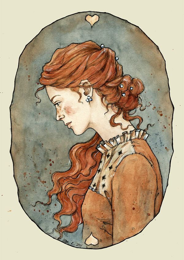 """124 best images about """"Anne of Green Gables"""" on Pinterest"""