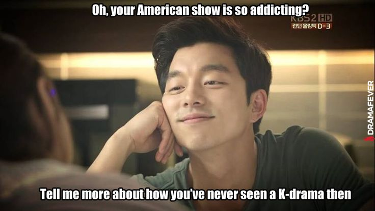 Kdrama, Willy wonka and Memes on Pinterest