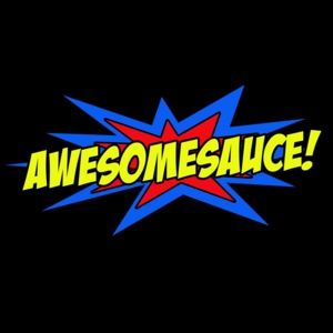 12 best images about Everything Awesome Sauce on Pinterest ...