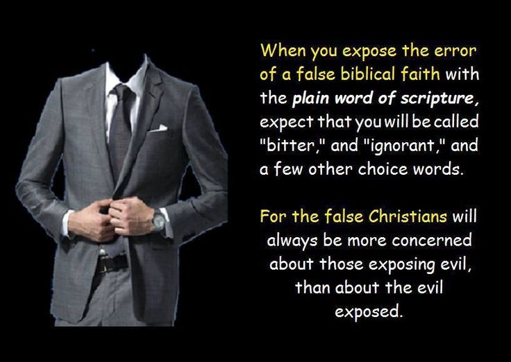 948 best images about False Doctrines/Twisted Scripture on Pinterest