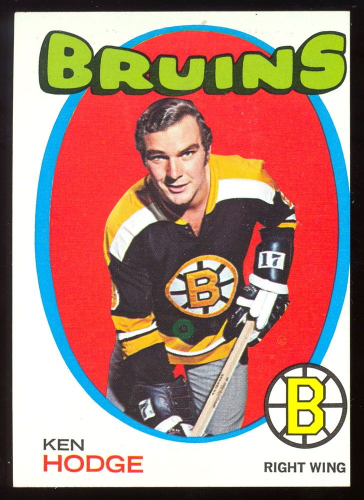 129 best hockey cards images on Pinterest
