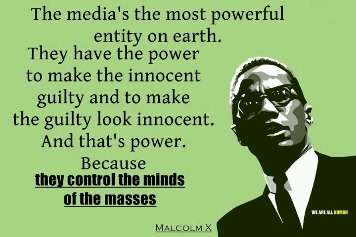 32 best images about Malcolm X - Quotes on Pinterest | Stand for, Passport and Pinterest marketing