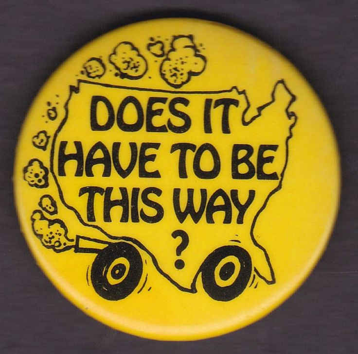 51 best Pinback Buttons - Vintage Humor images on Pinterest