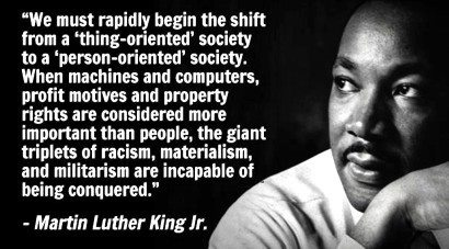 13 best images about Martin Luther King Jr. on Pinterest ...