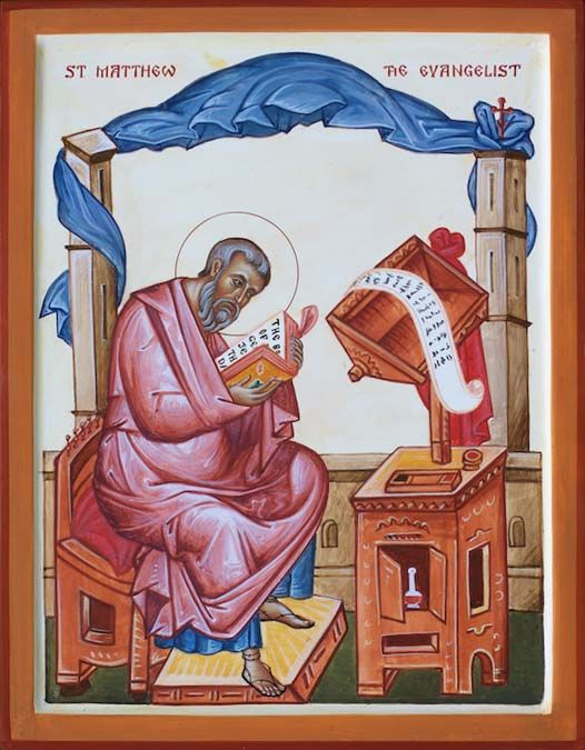 alexander sokolov icon recherche google orthodox christian icons ...