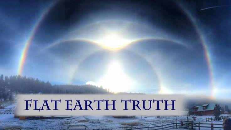 17 Best ideas about Flat Earth on Pinterest   Flat earth ...