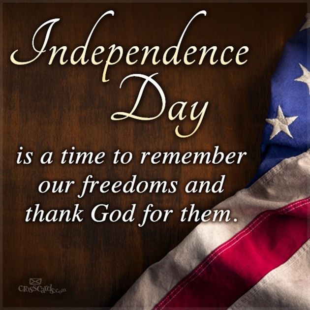 ... America, Happy Birthday, 4Th Of July, God Blessed, July 4Th, Happy 4Th
