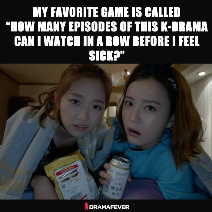 1000+ images about Kdrama Fever on Pinterest