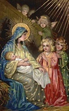 17 Best images about CHRISTMAS ( Faith ) on Pinterest ...