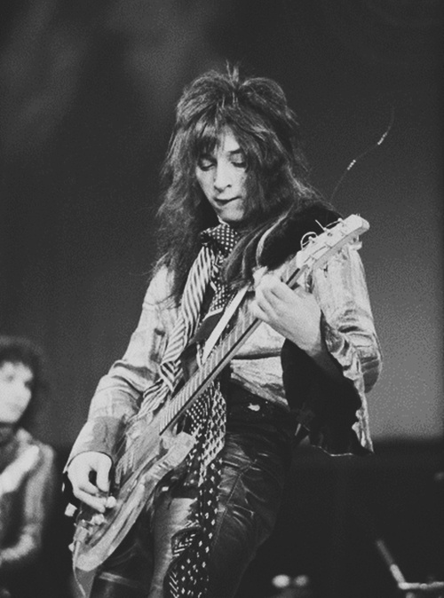 1000+ images about johnny thunders on Pinterest | Bobs, Pictures of and New york