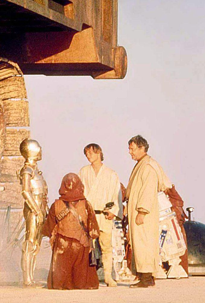 1000+ ideas about Star Wars Film on Pinterest | Star wars ...