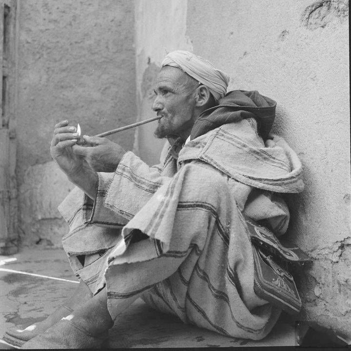 "1000+ images about Original Sebsi ""Moroccan Hashish Pipes"" on Pinterest 