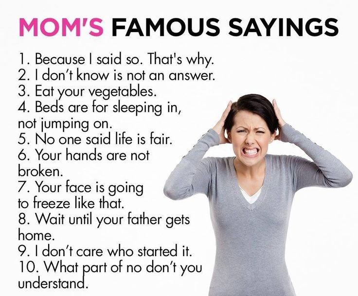 15 best images about Mom Quotes on Pinterest | Mothers, My ...