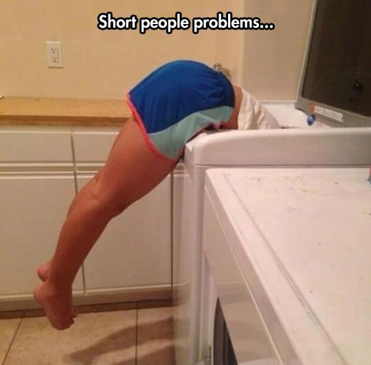 17 Best Short People Quotes on Pinterest | Short people ...