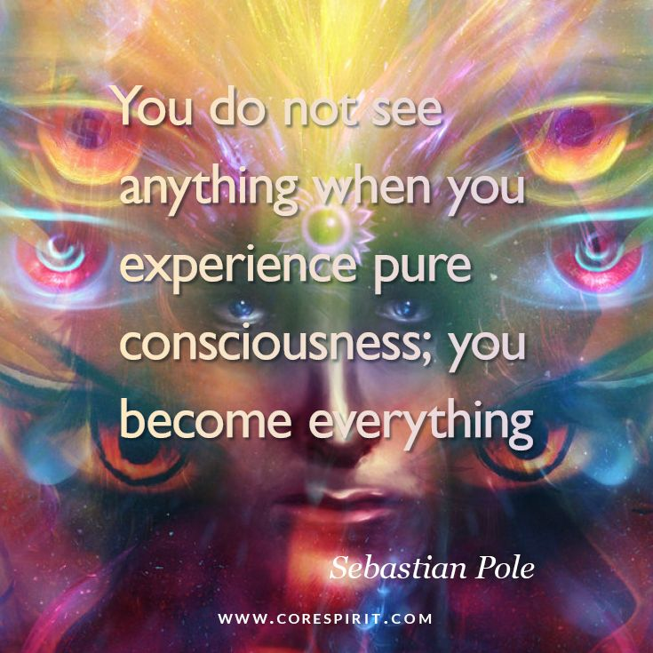 304 best images about Positivity is the key on Pinterest | Indigo children, Meditation and Goddesses